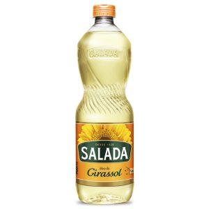Azeite Salada Girassol 900ml