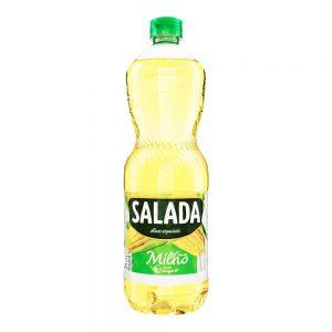 Azeite Salada Milho 900ml