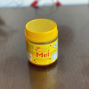 Mel Vuaden's 250g