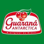 Guaraná - Antartica