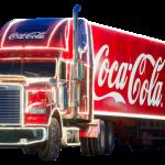 Caminhão-Natal-Coca-Cola-PNG-1200x900