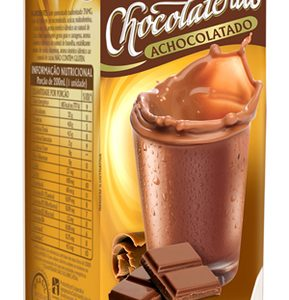 Pia Chocolateria 1 Lt