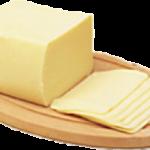 queijo fatiado
